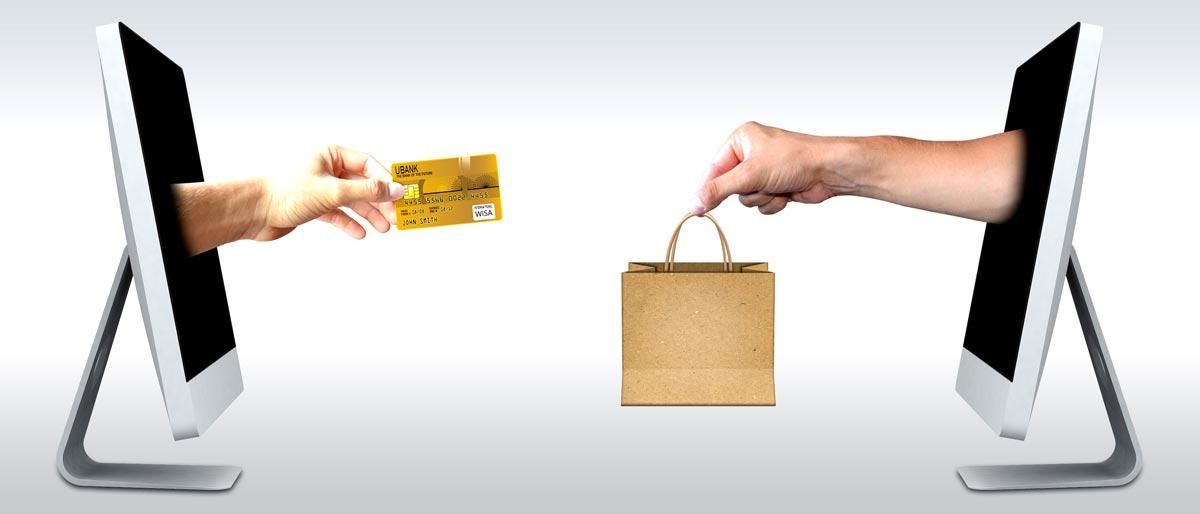 پرداخت در محل خرید کتاب