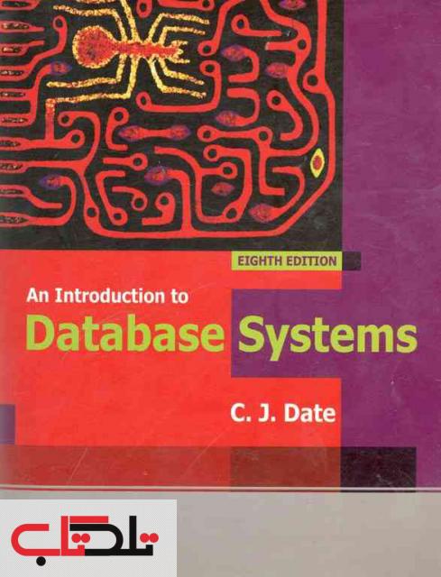 پایگاه داده زبان اصلی date