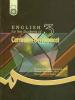انگلیسی برای رشته برنامه ریزی درسی مهرمحمدی
